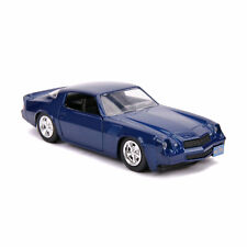 Stranger Things 1979 Chevy Camero Z28 1 32 Hollywood Ride