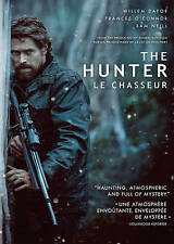 The Hunter (Le Chasseur)       (DVD)     LIKE NEW