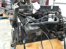 Cummins 6BT 5.9L Diesel Engine - Fully Tested - DIESEL ENGINE FOR SALE - 6 BTA