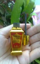 HASHMI Special Surma Kohl Soorma Powder Eyeliner Traditional Kajal USA SELLER!