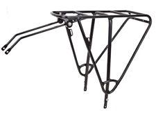 Origin-8 Classique Sport Rear Rack Bike Rack Rr Or8 Clasiq Spt Adj 26-29 Bk