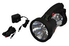 *ENGEL LED Spotlight Lantern