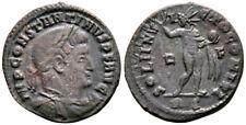 More details for constantine i (313 ad) exceptionally rare follis. rome #ma 9226