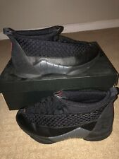 Air Jordan Retro 15 Stealth Mens Size 10.5