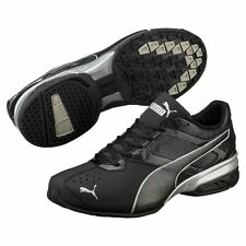 Tennis Shoes Puma Tazon Mesh