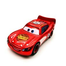 Disney Pixar Cars 1 & 2 The Radiator Spring Series 1:55 Diecast Model Toy Car
