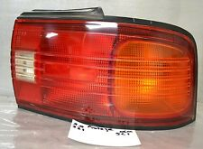 1992-1993-1994-1995 Mazda Protege Right Pass Genuine OEM tail light 21 5C1