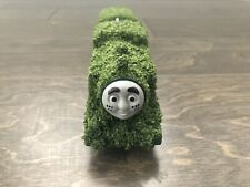 Tom Moss Prank Engine Thomas The Train Modified Trackmaster Motorized You Tube