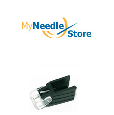 NEW Replacement Needle for Dual DN/DMS 245 ORTOFON M5 M10