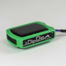 Le BipBip+ Solar Powered Variometer