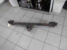 2/1987 FORD ZL FAIRLANE TOW BAR ASSY (STOCK NO. V6188)