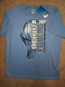North Carolina unc Tar Heels ncaa Basketball Jersey Shirt YOUTH KIDS BOYS (xl)