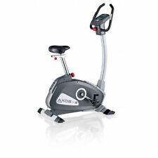 Weight Loss KETTLER Home Use Cardio Machines