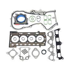 Cylinder Head Gasket Kit Fits Audi Seat Skoda VW Golf Jetta Passat 1.4 TFSI TSI
