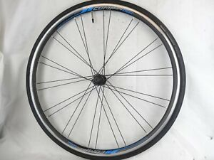 Comp 24 Alexrims 700c Front wheels only Clincher not a Wheelset Bike Cycling