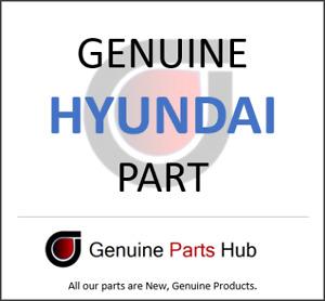 "BRAND NEW, GENUINE HYUNDAI, FRONT, 14"" WIPER BLADES - HYU350"