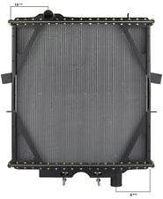 Spectra Premium Industries, Inc.   Radiator  2101-3706A