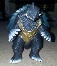 Gamera - 1998 / 1999 : Bandai - Godzilla Figure