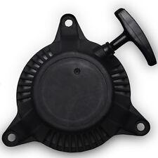 STARTER Pull Start Recoil for Honda GXH50 GX50 4 Stroke Engine Lawn Mower su0
