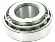 For 1971-1975 Opel 1900 Wheel Bearing Front Outer 81354GN 1972 1973 1974