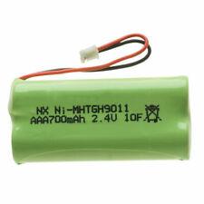 Enix E2H Cordless Phone battery 2 x AAA NiMH 700mAh