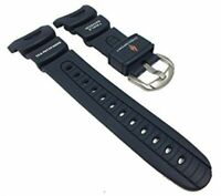 Genuine Casio Watch Strap Band 10158454 for Casio SPF-40S-2BVVC