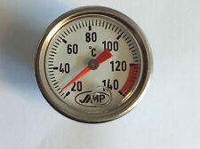 Engine Oil Temperature Gauge fit  Bandit GSF600 GSF1200 GSF650 GSF1250
