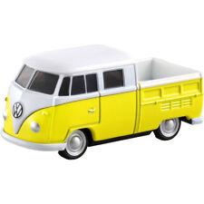 Takara Tomy / Tomica Premium Volkswagen Type 2 Pickup / Tomy Mall Limited