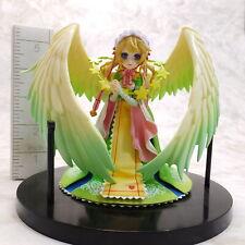 #9f8522 Japan Anime Figur Monster Strike