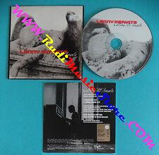 CD Singolo Lenny Kravitz Calling All Angels 7087 618909 2 PROMO CARDSLEEVE(S27)