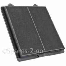 Carbon Vent Filter for GAGGENAU Cooker Hood Oven Extractor Fan