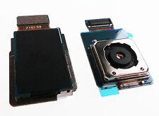 OEM Main Rear Back Camera Samsung Galaxy S6 EDGE G925A G925T G925V G925P G925R4
