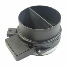 Mass Air Flow Sensor Meter MAF For CADILLAC CHEVROLET GMC ISUZU 15904068