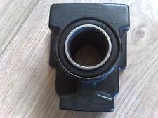 2 x Achslagerungen für Clark DPM 25 N  und andere Stapler