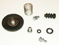 Moose Accelerator Pump Rebuild Kit for Yamaha YFZ450 2004-2005