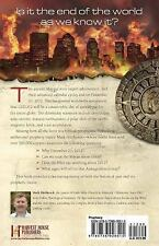 2012, the Bible, and the End of the World, Mark Hitchcock, 0736926518, Book, Goo