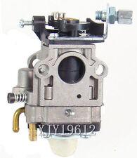 Carburetor RedMax Shindaiwa Echo EB7000 EB7001 Backpack Blower