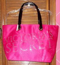 4 Victoria's Secret Tote Overnight Bags 1 Aeropostale Beach Bag 1 Adidas Gym Bag