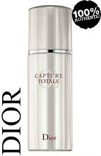 100% AUTHENTIC 50ML DIOR CAPTURE TOTALE MULTI-PERFECTION CONCENTRATE SERUM  £145