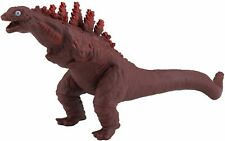 Bandai Godzilla Movie Movie Monster Series Godzilla 2016 ( Third Form ) Japan