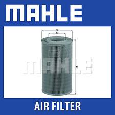 MAHLE Filtre à air lx803 (fits Ford Maverick, Nissan Terrano)