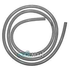 Polaris Pool Cleaner D45 Feed Hose 10' White Part# D-45
