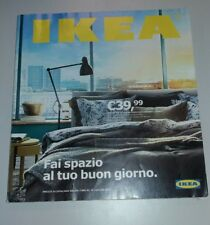 Used Ikea In Paper Ebay - Catalogos-ikea-2015