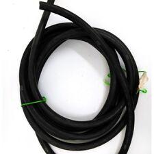 IVG 12x23-tubo in gomma per aria e acqua 20 bar 14.5 cm