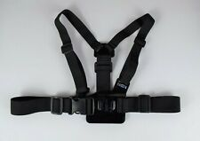 Original Gopro Chesty - Chest Mount Harness - Official Accessory