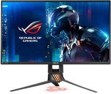 "ASUS ROG Swift PG258Q 24.5"" Full HD G-SYNC 240Hz 1MS LED Gaming Monitor[PG258Q]"