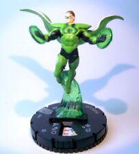 Era Heroclix of light #041 Parallax (Hal Jordan)