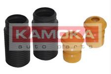 Staubschutzsatz Stoßdämpfer - Kamoka 2019016
