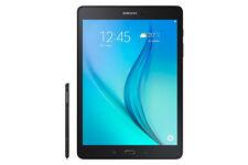 Samsung 16GB iPads, Tablets & eBook-Reader für Android 5.0.X Lollipop