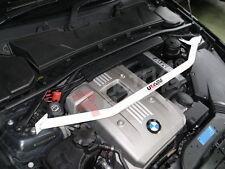BMW 3 E90 325 /E92 Ultra-R Ultra-R Anteriore superiore Barra Duomi